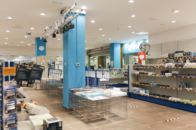 music shops, buy Crafter guitars, Cruzer electric guitars store, Romania