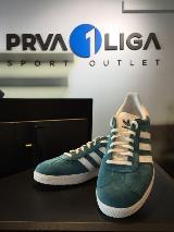 Prva-liga5